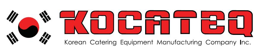 Картинки по запросу Kocateq логотип