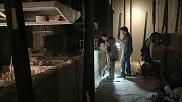 Монтаж кухни в ресторане под ключ в Москве